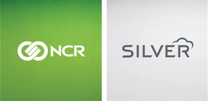 NCR Silver iPad Point of Sale Solutions in Boca Raton, FL